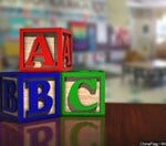 Should preschool be free of cost to families?