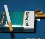 Do you agree with the FDA's move to ban menthol cigarettes?