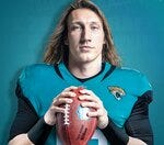 Will Trevor Lawrence revive the Jacksonville Jaguars?