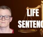 Do you think Jared Cardwell got a fair sentence?