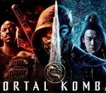 Would you like to a see a sequel to Mortal Kombat (2021)?
