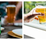 Which is the better beer style?