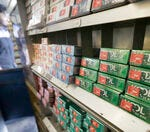 Should the government ban menthol cigarettes?