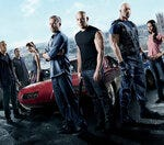 Are there too many Fast and Furious movies?