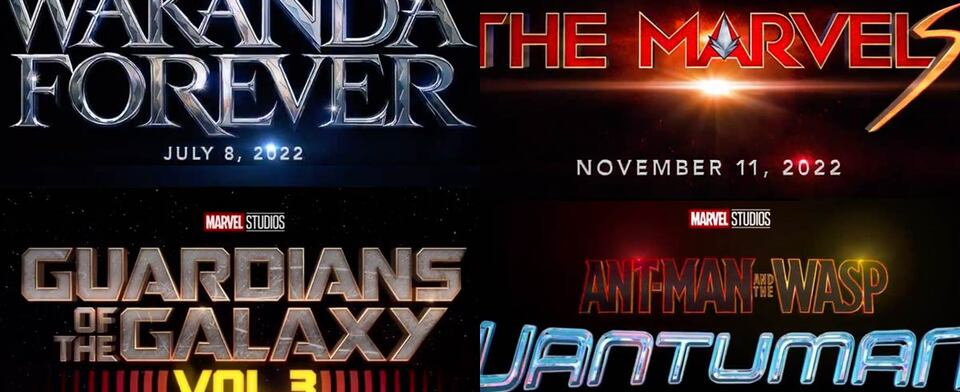 What surprised you more about today's Marvel announcement?
