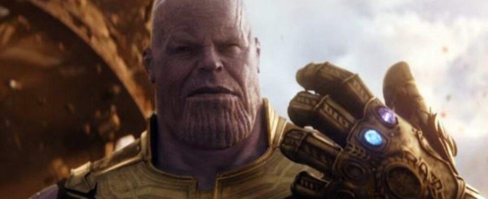 Do you find MCU Thanos a compelling villain?