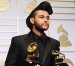 Are the Grammys doing enough to improve its nominations process?