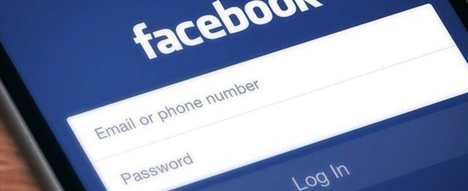 Should former President Trump get his Facebook page back?