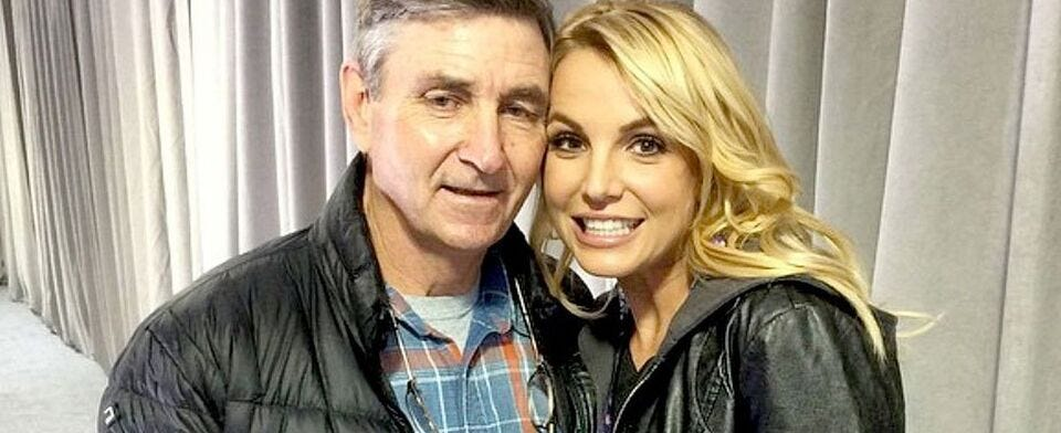 Should Britney's father be removed from her conservatorship?