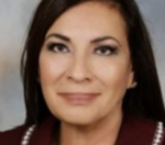 Should Calexico Mayor Rosie Fernandez face the consequences?