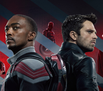 Which character were you most invested in watching The Falcon and The Winter Soldier?