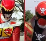 What Power Rangers Season would you remake?