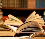 Do you generally prefer reading prose fiction in the first or third person?