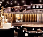 Can the Golden Globes survive? NBC and Tom Cruise already calling it quits.