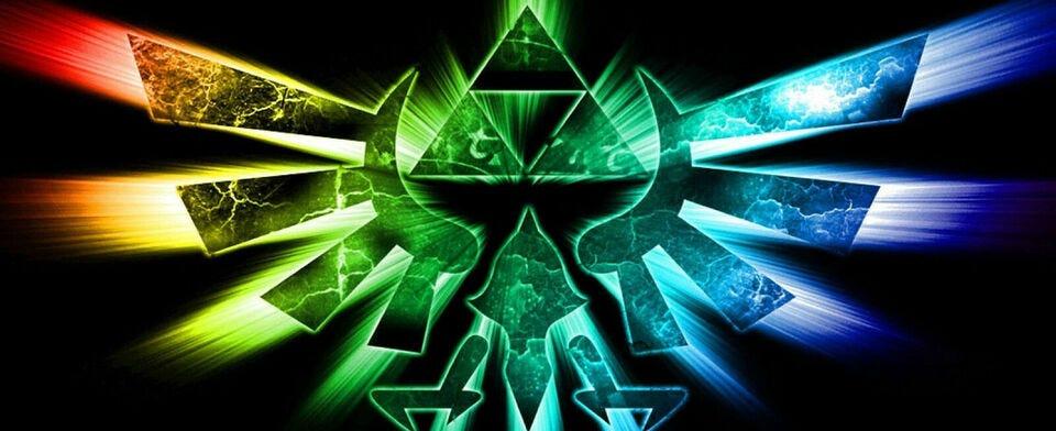 Better Zelda game?  The Legend of Zelda:  Ocarina of Time or Breath of the Wild?