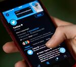 Twitter Blue: Would you pay $3 a month to get special features on Twitter?