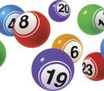 Should the names of State Lottery winners be publicized or remain secret?