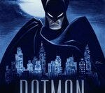 Are you excited about the new Batman animated series coming to HBO Max, Batman: Caped Crusader?