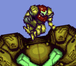 Which is the better series.  Zelda or Metroid?