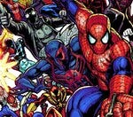 Who do like better as Spiderman?
