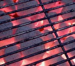 Will price increases affect your summertime grilling?