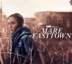 Mare of Easttown Finale: Do you think Mare made the right decision with her final arrest?