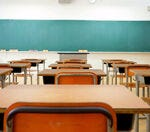 Should states restrict the teaching of critical race theory in schools?