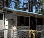 Do you agree with Deschutes County's RV time limits on private property?