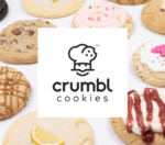 Are Crumbl Cookies worth all the hype?