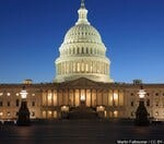 Should the Senate stop use of the filibuster?