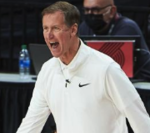 Do you think replacing Terry Stotts as the head coach of the Blazers helps or hurts the team?