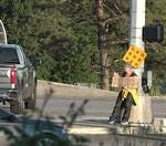 Is it a good idea to give money to panhandlers?