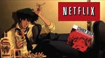 The original music composer is returning for Netflix's live action Cowboy Bebop project!