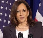 Will Vice President Kamala Harris make a difference in the immigration influx?