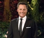 Will this season of the Bachelor be the same without Chris Harrison?