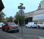 Would you support closing Minnesota Ave. to vehicles?