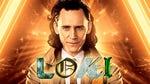 Loki on Disney Plus Wednesday! Will you stay up to catch it?!
