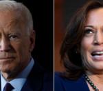 Should Biden/Harris come to the desert southwest?