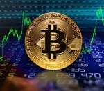 What do you consider cryptocurrency to be?