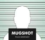 Do you think mug shots should be harder to access?