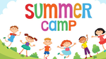 Day camps, sports camps, sleep away camp...Do you sign your kids up for camps during the summer?