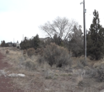 Do you like the location north of Bend on HWY 20 for a new central library?