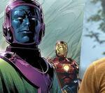 Loki Season 1: Do you think Loki is setting up the arrival Kang the Conqueror?