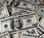 Do you think the state should offer back-to-work bonuses?