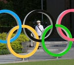 Should Japan move forward with the Summer Olympics?
