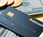 Would you want your credit card to offer Crypto rewards instead of cash back?