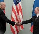 Will U.S. relations with Russia be better or worse after Biden's and Putin's meetings?
