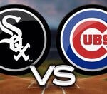 Are the Sox replacing the Cubs as Illinois's premier MLB team?