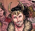 How many Loki's are you hoping to see in Marvel's Loki and the MCU?