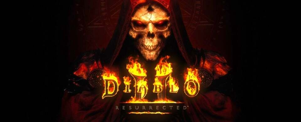 With Diablo II: Resurrected upcoming, are you more interested in new or remastered classic games?